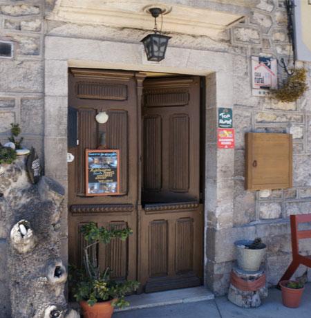 puerta-la-alpargateria